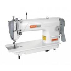 Промышленная швейная машина Siruba L918-NH1 (комплект)