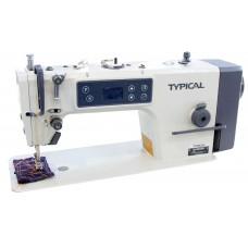 Промышленная швейная машина Typical GC6158MD (комплект)