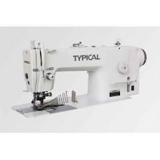 Промышленная швейная машина Typical GC6717MD-B10
