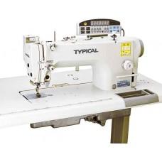 Промышленная швейная машина Typical GC6760MD3-X (голова)
