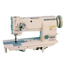 Промышленная швейная машина Typical GC 20606-1 (комплект)