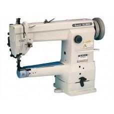 Промышленная швейная машина Typical GC 2603 (головка)