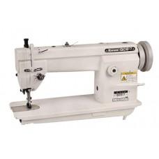 Промышленная швейная машина Typical GC 6-7D (голова+стол+серводвигатель)