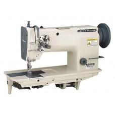 Промышленная швейная машина Typical GC 6220M ГОЛОВА