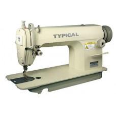 Промышленная швейная машина Typical GC 6850 (комплект)