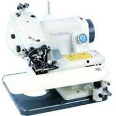 Промышленная швейная машина Typical GL 13101-8 (комплект)