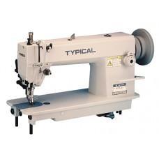 Промышленная швейная машина Typical GС0303Q  (комплект)