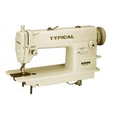 Промышленная швейная машина Typical GС 6150B  (голова )