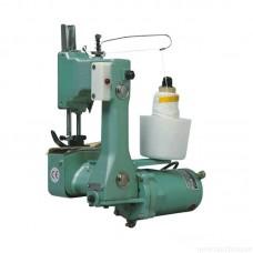 Промышленная швейная машина VMA GK-9