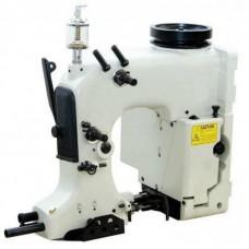 Промышленная швейная машина VMA GK35-2С