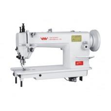 Промышленная швейная машина VMA V-0303 (комплект)