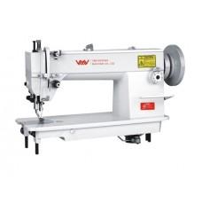 Промышленная швейная машина VMA V-0611 (комплект)