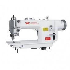 Промышленная швейная машина VMA V-0611D (комплект)