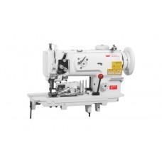 Промышленная швейная машина VMA V-1510N-AE (КОМПЛЕКТ)