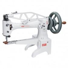 Промышленная швейная машина VMA V-2972 (комплект)