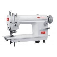 Промышленная швейная машина VMA V-5559 (комплект)