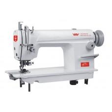 Промышленная швейная машина VMA V-5559D (комплект)