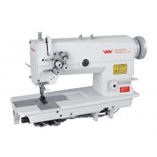 Промышленная швейная машина VMA V-58420C-005 (комплект)