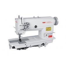 Промышленная швейная машина VMA V-58750C-005SVT КОМПЛЕКТ