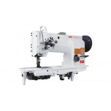 Промышленная швейная машина VMA V-5942-1 голова