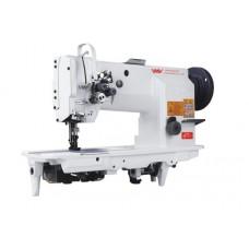 Промышленная швейная машина VMA V-5942-2 (комплект)