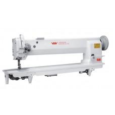 Промышленная швейная машина VMA V-60698-1 (комплект)