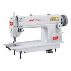 Промышленная швейная машина VMA V-6160H (голова)