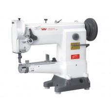 Промышленная швейная машина VMA V-62681 (комплект)