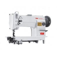 Промышленная швейная машина VMA V-6668 (комплект)