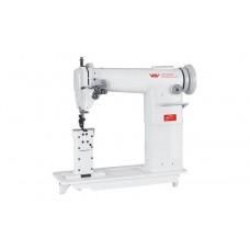 Промышленная швейная машина VMA V-68910 (комплект)