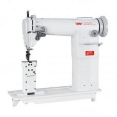 Промышленная швейная машина VMA V-68920 голова