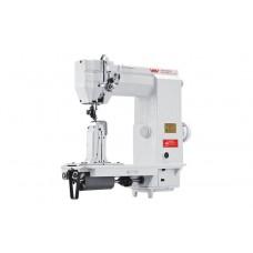 Промышленная швейная машина VMA V-69910Е комплект