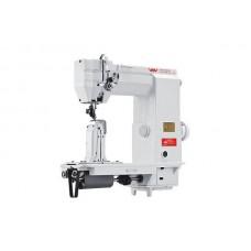 Промышленная швейная машина VMA V-69920 (голова)