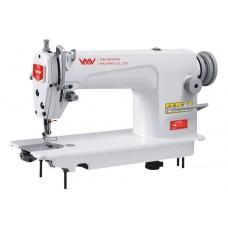 Промышленная швейная машина VMA V-8000А (комплект)