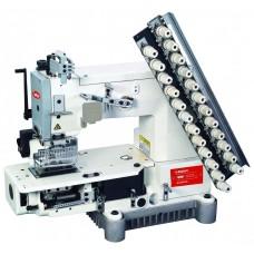 Промышленная швейная машина VMA V-8009VC-12064P/VWL