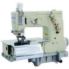 Промышленная швейная машина VMA V-82000C комплект