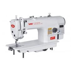 Промышленная швейная машина VMA V-9310D3-Y (комплект)