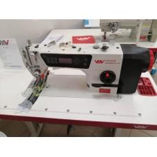 Промышленная швейная машина VMA V-A4 (комплект)