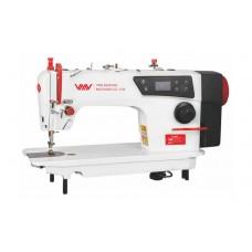 Промышленная швейная машина VMA V-F4 (голова)