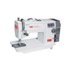 Промышленная швейная машина VMA V-T20U53Е (комплект)