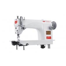 Промышленная швейная машина VMA V-T388 имитация ручного стежка  (комплект)
