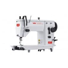 Промышленная швейная машина VMA V-T457A (комплект)