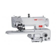Промышленная швейная машина VMA V-T641-2A (комплект)
