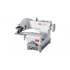 Промышленная швейная машина VMA V-T641-6B (комплект)