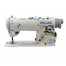 Промышленная швейная машина зиг-заг VELLES VLZ 2284 (голова)