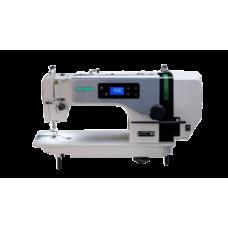 Промышленная швейная машина ZOJE A6000-5G/02 комплект