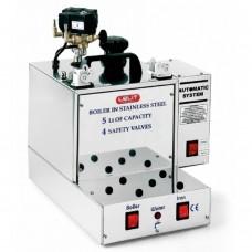 Промышленный парогенератор Lelit PG-036