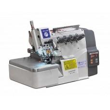 Промышленный пятиниточный оверлок VELLES VO 900-5HD (КОМПЛЕКТ)