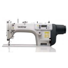 Прямострочная промышленная швейная машина Brother S-7100A-403 (комплект)