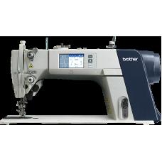 Прямострочная промышленная швейная машина Brother S-7300A-405 NEXIO STANDARD